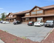 390 NE Midway Blvd Unit B106, Oak Harbor image