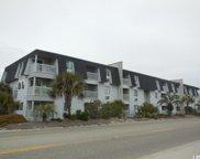 5001 N Ocean Blvd. Unit 1-B, North Myrtle Beach image