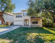 16115 Watering Point Dr, San Antonio image