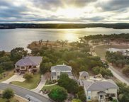 704 Deckhouse Dr, Point Venture image