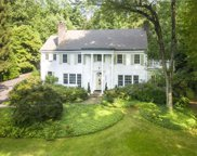 122  River Road, Ossining image