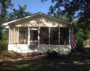 4010 Serenity Place, Conway image