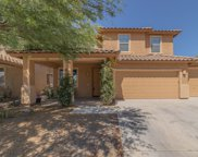 12747 N Greenberry, Marana image