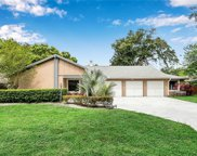6312 Piney Glen Lane, Orlando image