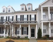 1013 Christopher Drive, Chapel Hill image