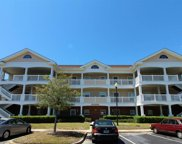5750 Oyster Catcher Drive Unit 232, North Myrtle Beach image