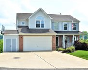 5210 Forest View Dr, South Fayette image