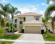 6642 Ashburn Road, Lake Worth image