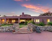 5985 N Sonoran Sky, Tucson image