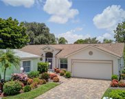 15146 Palm Isle DR, Fort Myers image