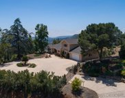 14694 High Valley Road, Poway image