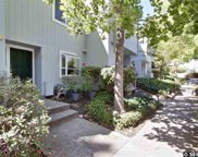 403 Old Orchard Ct, Danville image