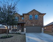 18708 Leigh Lane, Pflugerville image