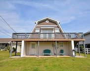 314 26th Ave N, North Myrtle Beach image