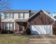 5122 Millwright  Court, Indianapolis image