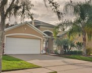 2629 Eagle Cliff Drive, Kissimmee image