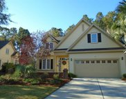 23 Courtyard Circle Unit -, Pawleys Island image