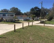 37412 Carringer Road, Dade City image