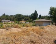 6080 Mica Way, Granite Bay image
