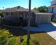 100 Ibis ST, Fort Myers Beach image