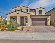 6504 E Rose Marie Lane, Phoenix image