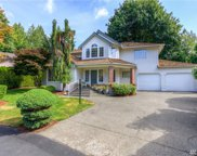 4610 Salmon Creek Lane, Gig Harbor image