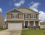 212 Valley Ridge Court, Lexington image