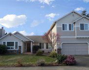 23526 19th Dr SE, Bothell image