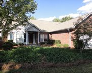 110 Hunters Village Dr, Greenwood image