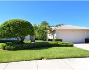 8722 Grey Oaks Avenue, Sarasota image