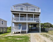 5212 Lindbergh Avenue, Kitty Hawk image
