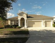 13615 Sunshowers Circle, Orlando image
