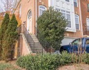 5780 GOVERNORS POND CIRCLE, Alexandria image