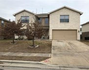 251 Kings Ridge Dr, Buda image