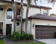 10830 Limeberry Dr, Cooper City image