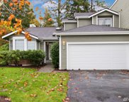 4112 244th Lane SE, Issaquah image