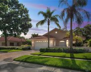 5871 Lakeside Woods Circle, Sarasota image