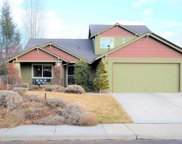 20029 Rock Bluff, Bend, OR image