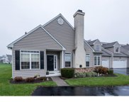 1204 Churchill Lane, Garnet Valley image