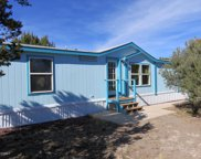 6922 N Pinon Harvest Boulevard, Williams image