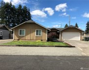 16906 5th Ave E, Spanaway image