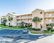 4532 Walker Key Blvd Unit F-14, Orange Beach image