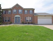 8261 Twin Cove  Court, West Chester image