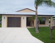 17 Florida Way, Port Saint Lucie image