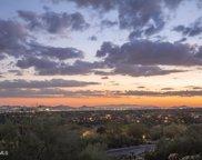20843 N 102nd Street Unit #1401, Scottsdale image