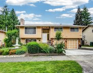 17514 Brook Blvd, Bothell image