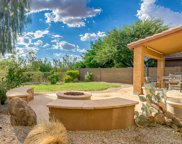 33612 N 46th Place, Cave Creek image