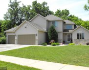 19994 Enfield Avenue, Forest Lake image