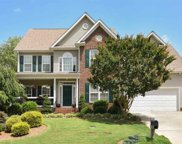 19 Dapple Gray Court, Simpsonville image