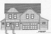 4 Pennywhistle Drive, Windham image
